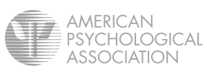 apa-american-psychological-association