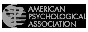 apa-american-psychological-association