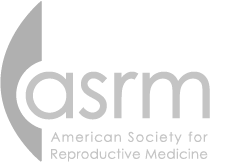 asrm-american-society-for-reproductive-medicine