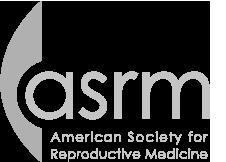 asrm-american-society-for-reproductive-medicine