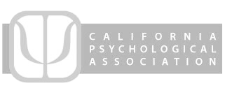 cpa-california-psychological-association