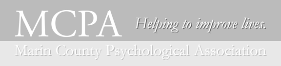 mcpa-marin-county-psychological-association