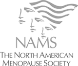 nams-north-american-menopause-society